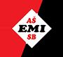 autoskola-emi-slavonski-brod-logo