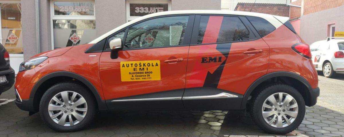 autoskola_emi_vozilo_novi_tecaj