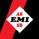 autoskola-emi-slavonski-brod-logo-retina